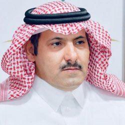 الجبير: القبض على زعيم داعش باليمن شهادة جديدة على التزام السعودية الثابت بمواجهة الإرهاب