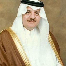 بومبيو يغادر الإمارات بعد جلسة مباحثات مع ولى عهد أبو ظبى
