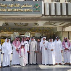 الكويت تدعو الصين و كوريا الجنوبية للمشاركة في معرض الكويت للطيران 2020