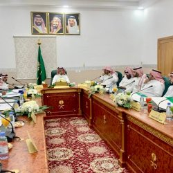 كوشنر من البحرين: الاتفاق على مسار اقتصادي ضروري لحل النزاع الإسرائيلي الفلسطيني
