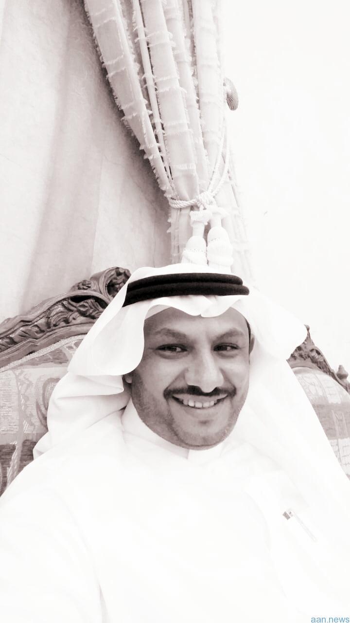 """عبدالوهاب الزهراني يحتفل بزواج ابنه """" عبدالله"""" - صحيفة ..."""