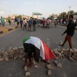إطلاق جراجات ذكية فى مصر خطوة إلى العالمية