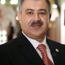 رابطة فارس الدهناء تستعد لحصد جوائز الهيئة الجماهيرية