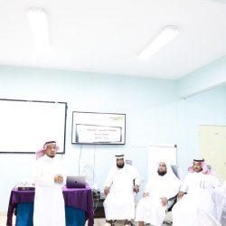 سمو امير الكويت يهنئ رئيس وزراء المملكة المتحدة بمناسبة انتخابه