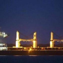 331.7 مليار ريال صادرات المملكة النفطية في خمسة أشهر