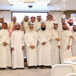 السعودية تستعرض إصلاحاتها الاقتصادية في الأمم المتحدة