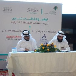 الهيئة العامة للرياضة تعلن استراتيجية دعم الأندية الرياضية بمبلغ 2.5 مليار ريال سعودي