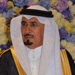 منتخب مصر يغادر كاس افريقيا من الباب الضيق