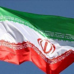 """""""عمان"""" تطالب إيران بإطلاق السفينة البريطانية وحل الخلافات دبلوماسيًّا"""