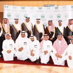 القصبي: قرار السماح للأنشطة التجارية بالعمل لمدة 24 ساعة سيمكن من رفع جودة الحياة في المدن السعودية