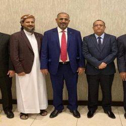 الداخلية تحبط مخططا إرهابيا قبل تنفيذه في سيناء.. ومقتل 11 من عناصر التنظيم