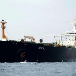 خارجية أميركا: سيتم اتخاذ جميع الإجراءات بحق السفن التي تنقل النفط إلى سوريا