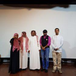 أمير الكويت يهنئ الملك سلمان باليوم الوطني وأكد أن المملكة تشهد نهضة تنموية بارزة