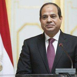 """الامارات : """"الوطني للإعلام"""" يصدر تعميماً بشأن الدعاية الانتخابية في وسائل الإعلام"""
