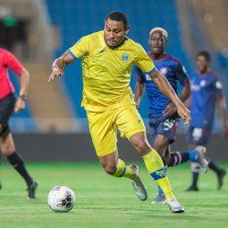 أبرز مباريات كرة القدم ليوم السبت 14 سبتمبر 2019