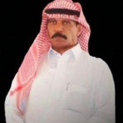 الكويت وأمريكا تناقشان الجوانب العسكرية