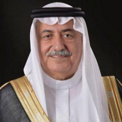 رسميًا .. نقل مباريات #السعودية في التصفيات الآسيوية عبر قنوات KSA SPORT .