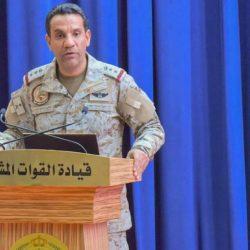 الأخضر يختتم معسكره في الدمام ويغادر غدًا إلى البحرين استعدادًا لمباراة اليمن