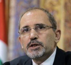 وزير الطاقة السعودي: آفاق الاقتصاد العالمي ستتحسن والطلب العالمي لم يتباطأ