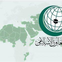 وزير المالية : المملكة تواصل تقديم دعمها الكامل لصندوق الأوبك للتنمية الدولية