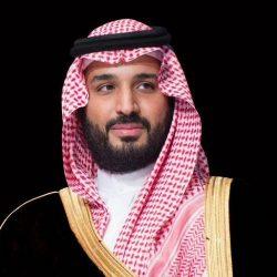 بيان للخارجية السعودية: قادرون على الدفاع عن أراضينا وشعبنا والرد بقوة على تلك الاعتداءات 