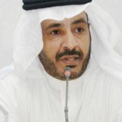عبدالعزيز بن سلمان: أوبك ستعلن مسار تحركاتها بعد اجتماع أبو ظبي