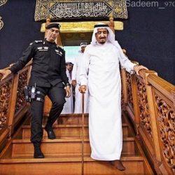 """إنتخاب """"الغامدي"""" رئيساً لمجلس إدارة الجمعية السعودية للطب الوراثي في دورته الرابعة"""