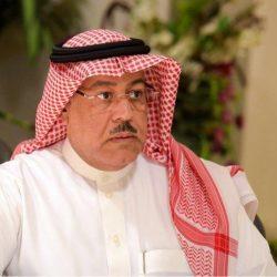 #الديوان_الملكي : وفاة والدة صاحب السمو الملكي الأمير بندر بن سلطان بن عبدالعزيز،