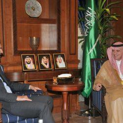 الكويت تحتفي بالمكرمين في جائزة التفوق الدراسي في دورتها الثانية عشرة
