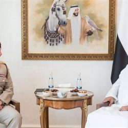 رئيس مجلس الوزراء العراقي يوجه كلمة الى الشعب مساء اليوم