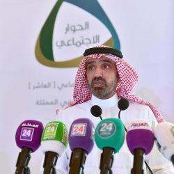 محمد بن زايد يستقبل كبير مستشاري وزارة الدفاع البريطانية لشؤون الشرق الأوسط