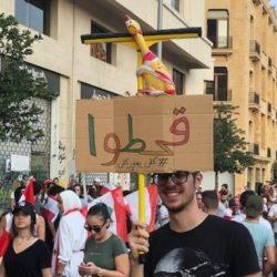 """""""السفارة في لبنان"""" : المرحلة الثانية من """"خطة الطوارئ"""" تمت بنجاح"""