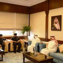 مركز الملك سلمان للإغاثة يقيم ندوة توعوية عن مخاطر تجنيد الأطفال بمأرب