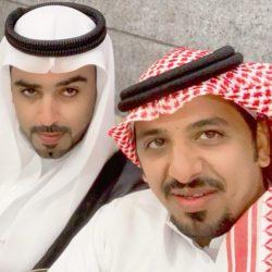 """الاجتماع """"٢٥"""" للجنة مسؤولي التعليم الفني والتدريب المهني في دولة الكويت"""