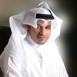 القبض على مقيم عربي طعن رجلين وامرأة بمنتزه الملك عبدالله