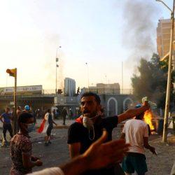 وفاة رئيس «الأمر بالمعروف» في ظهران الجنوب بحادثة انقلاب