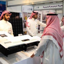 السعودية تحقق المركز الـ 7 عالمياً في أولمبياد الروبوت في أول مشاركة لها