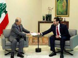 لجنة الاستثمار في بر جدة تعقد اجتماعها الـ(21)