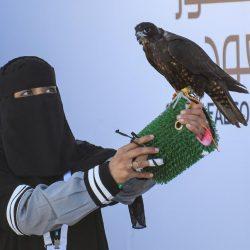 """انطلاق مهرجان""""نكسوس"""" الأول والاكبر من نوعه في الشرق الأوسط للألعاب الاكترونية غدا الخميس"""