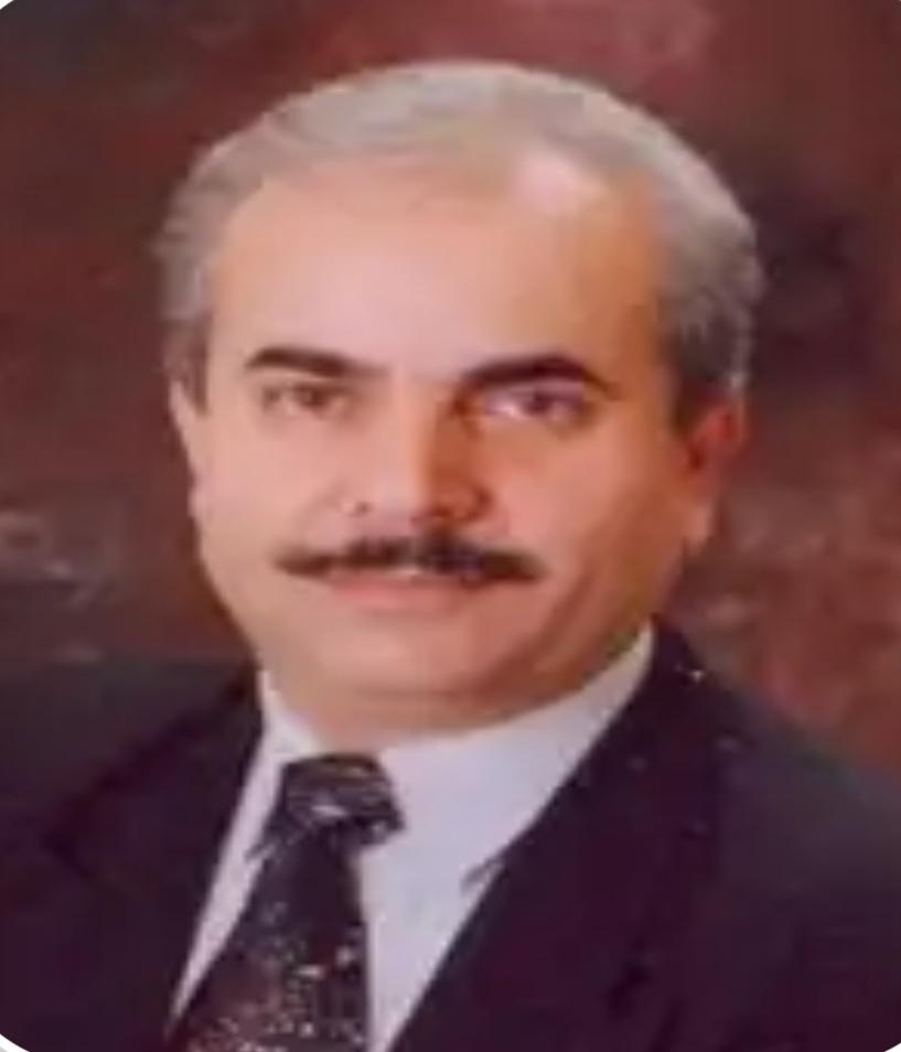 التضاد العنواني والمضموني في ديوان تماثل للشاعر حسن بن محمد الزهراني