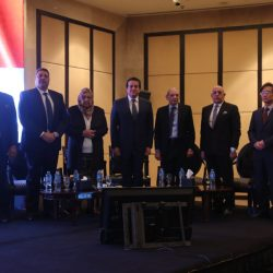 مجلس الشورى يوافق على عمل الموظف الحكومي بالقطاع الخاص والتجاره