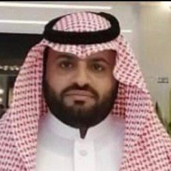 الاجتماع الأول بين الإدارة العامة للتدريب التقني والمهني بمنطقة مكة المكرمة وجمعية المدربين السعوديين