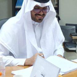 فيلالي : ذكرى بيعة خادم الحرمين .. 5 سنوات مضية لخدمة ضيوف الرحمن