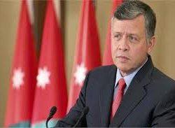 حفتر يوافق على حضور مؤتمر برلين لحل الأزمة الليبية