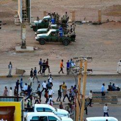 سفارة المملكة في مصر تُحَذِّر من الإعلانات الوهمية لرحلات الحج والعمرة