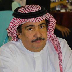 المعلمي يؤكد حرص المملكة على استقرار العراق وسيادة أرضه