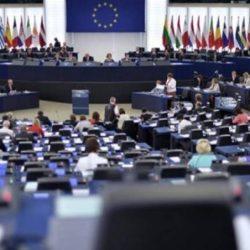المملكة تشارك في اجتماعات المنتدى الاقتصادي العالمي 2020 في دافوس