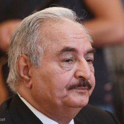ملك الاردن يهنئ الرئيس المصري بافتتاح قاعدة برنيس العسكرية