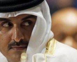 أهالي جبل شدا الأسفل يرفعون التهنئة لسمو أمير منطقة الباحة