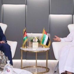 عاجل   #مجلس_الوزراء يُشير إلى ما طرحته #السعودية أمام مؤتمر ميونخ للأمن، حيال مواقفها تجاه أبرز الملفات في المنطقة والعالم،